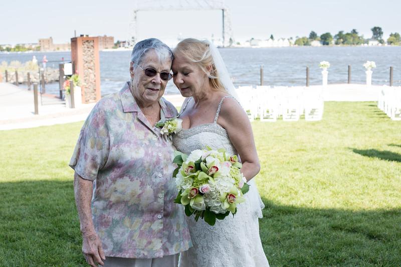 Lodle Wedding-298.jpg