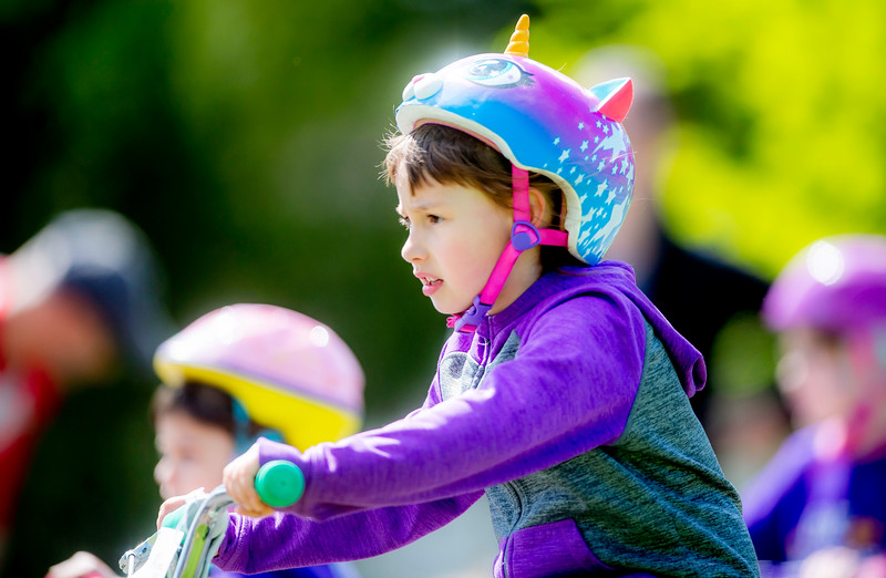 084_PMC_Kids_Ride_Suffield.jpg
