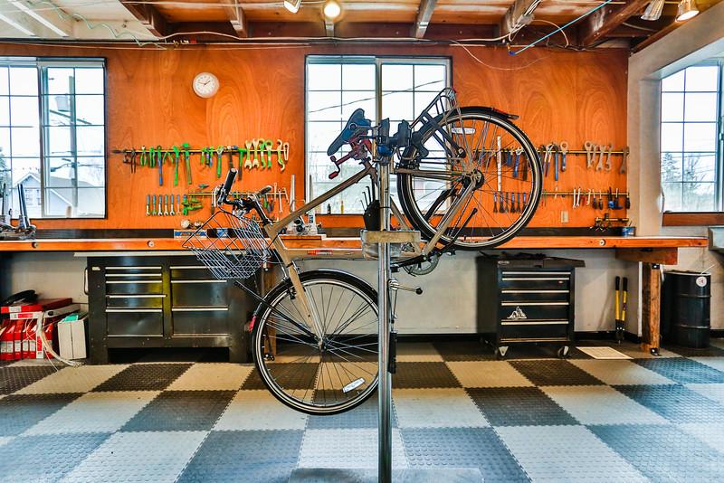 BikeCommuter-0856.jpg