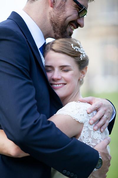 1087-beth_ric_portishead_wedding.jpg
