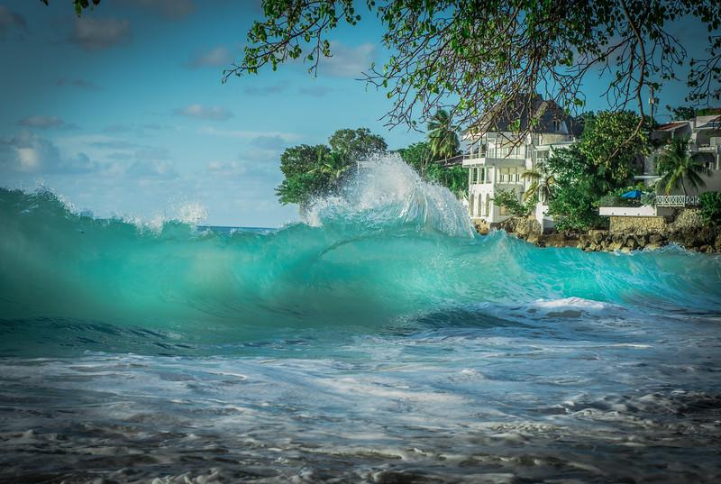 Shore Break.jpg