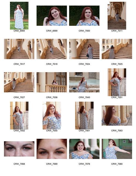 Keira Proof Sheet-1.jpg
