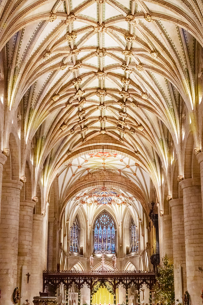 Norman Magnificence, The incomparable Tewksbury Abbey, Tewksbury
