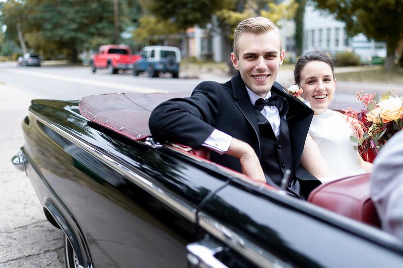 Adrienne & Josh Wedding (PA reception) 40.jpg