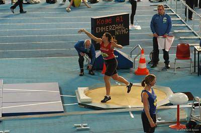 090208 NK Indoor JunAB 2009