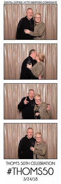 20180324_MoPoSo_Seattle_Photobooth_Number6Cider_Thoms50th-61.jpg