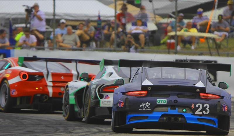 5799_Seb16-Race_#23AJR.jpg