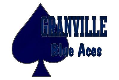 Granville Blue Aces