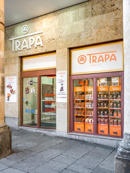 TRAPA-02.jpg