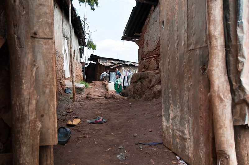 Kenya_1-6828