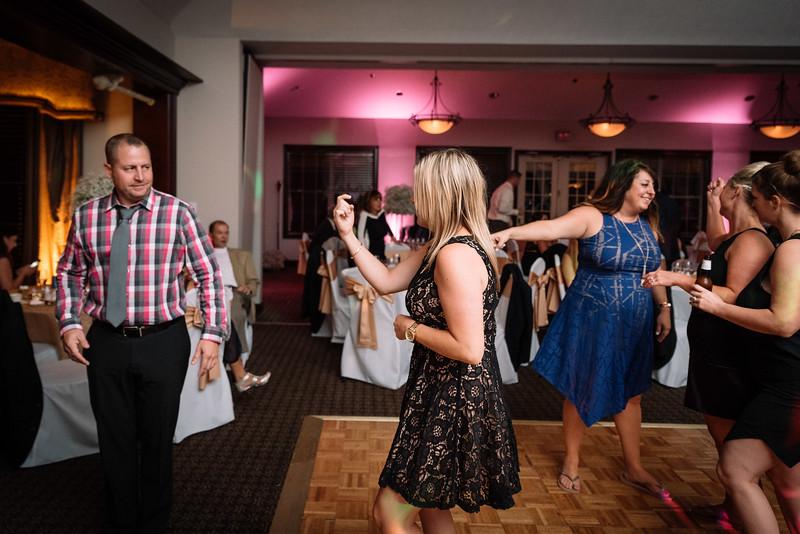 Flannery Wedding 4 Reception - 252 - _ADP6298.jpg