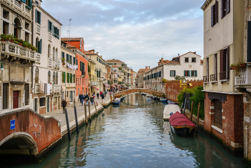 Venice-20161104-0036-HDR.jpg