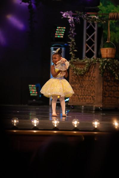 Dance Productions Recital 2019-329.jpg