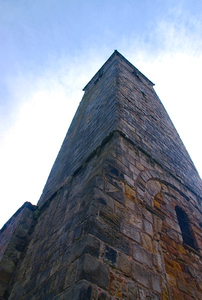 20180412- St Andrews Cathedral St Rules Tower -0024.jpg