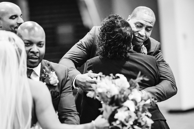 Briana-Gene-Wedding-Franchescos-Rockford-Illinois-November-2-2019-209.jpg