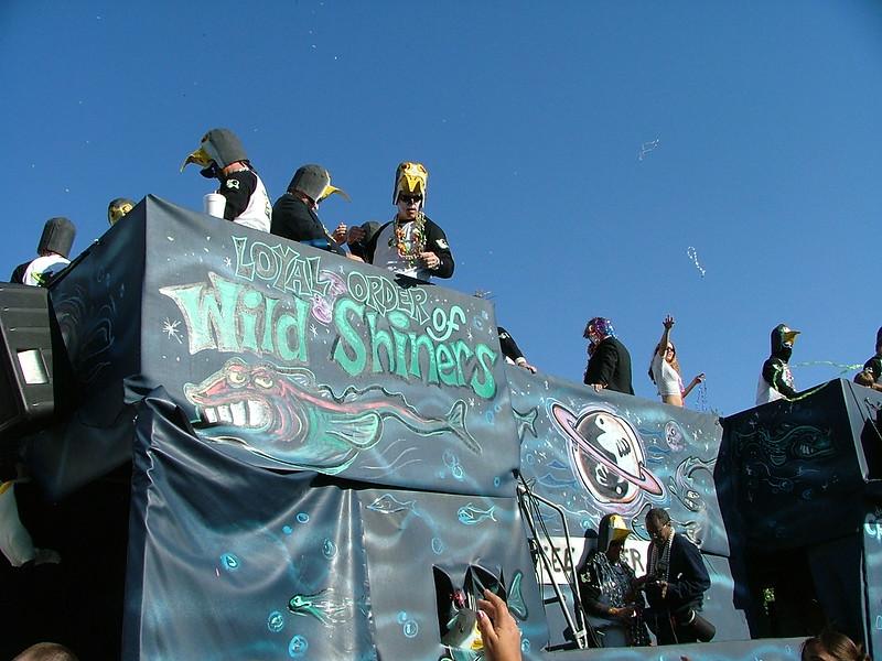 2007 Mardi Gras 148.jpg
