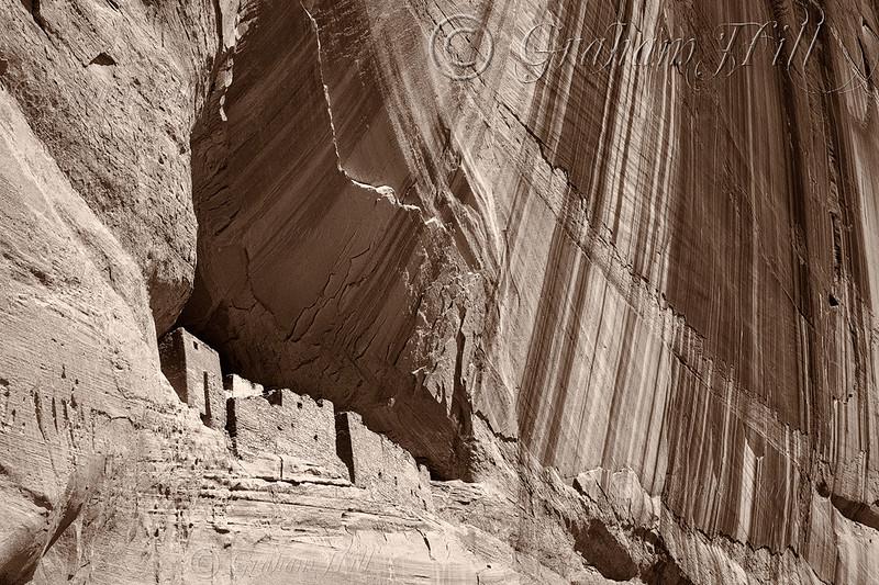 SW 2014 - Canyon de Chelley 3.jpg