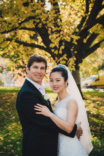 Ress-Wedding-47.jpg