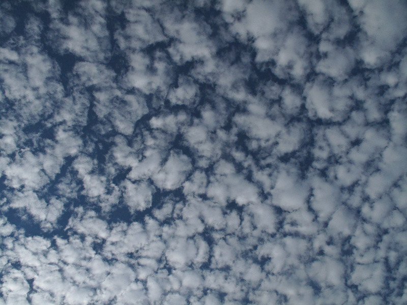 aug18_clouds.jpg