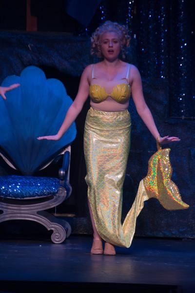 Gateway Little Mermaid 2018-260.jpg