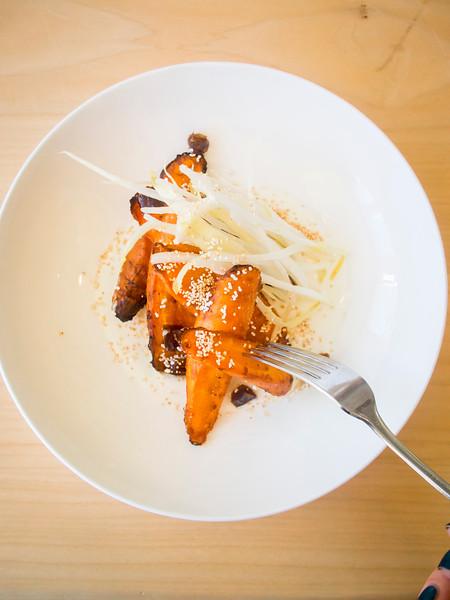 nourish harissa carrots-2.jpg