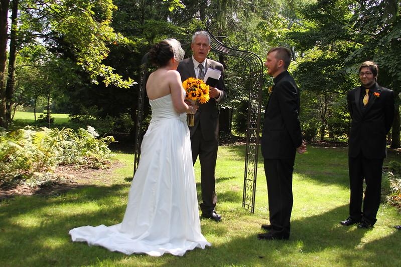 The Ceremony (78).JPG