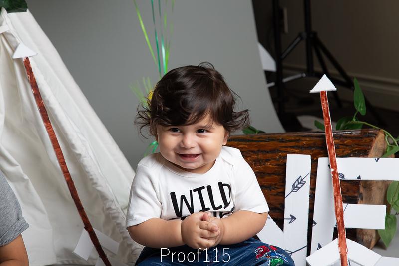 Shivam_Cake-Smash_Proof-115.JPG
