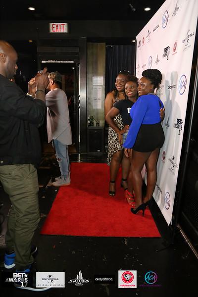 BET_Afropolitan LA_Afterparty-0312.JPG