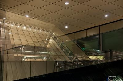 06.08.2010-Neue Kruppzentrale Essen