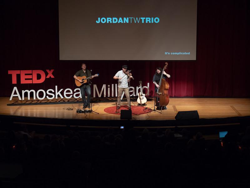 TedxAM18-6020270.jpg