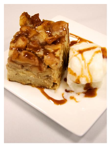 FarmtoRestaurant_Dessert.jpg