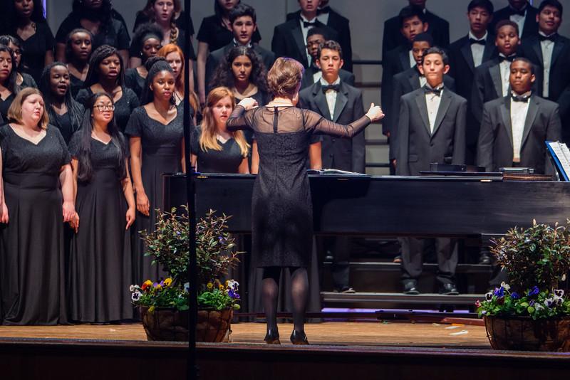 0074 DSA HS Spring Chorus Concert 3-10-16.jpg