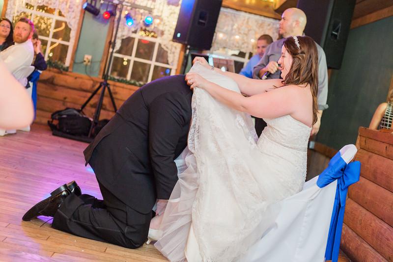 ELP0312 DeRoxtro Oak-K Farm Lakeland wedding-2613.jpg