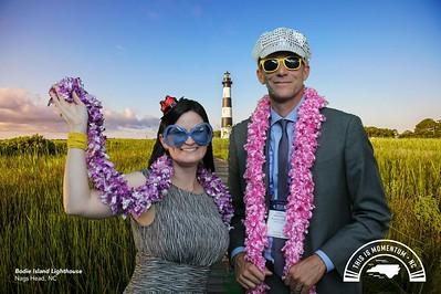 Join the North Carolina Momentum Reception @ 2019 SelectUSA Investment Summit