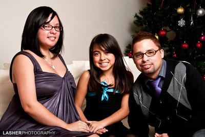 2009-12-20 [Hernandez Christmas]