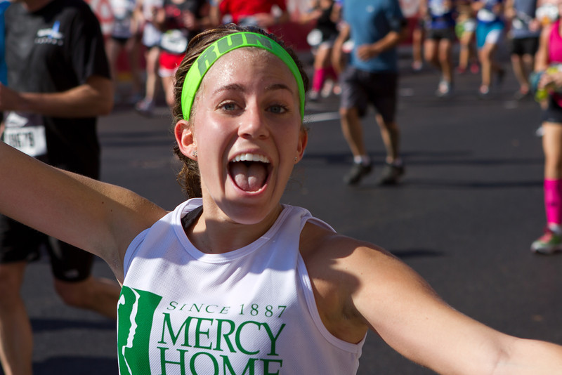 MH-Marathon2011-2741.jpg