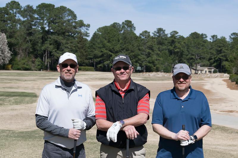 golf-trip-79.jpg