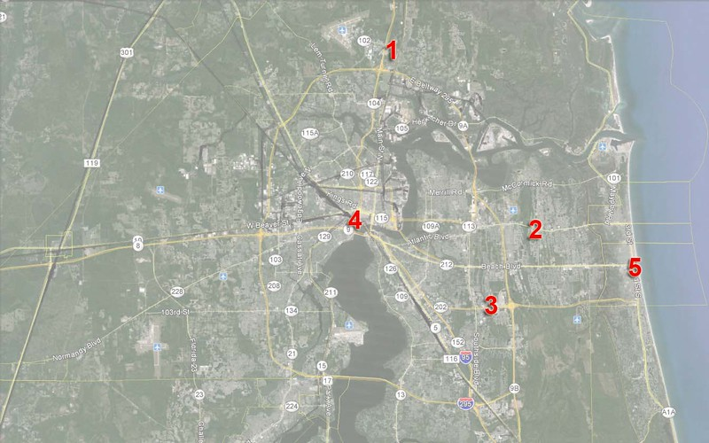Jax locator map copy.jpg