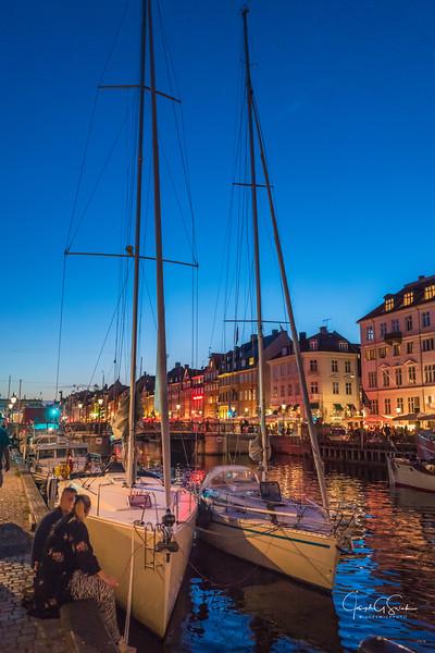 Copenhagen78.jpg