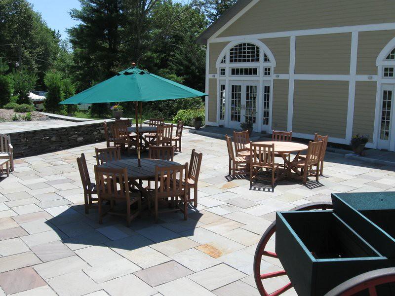 07 - Sapele wood outdoor furniture.jpg
