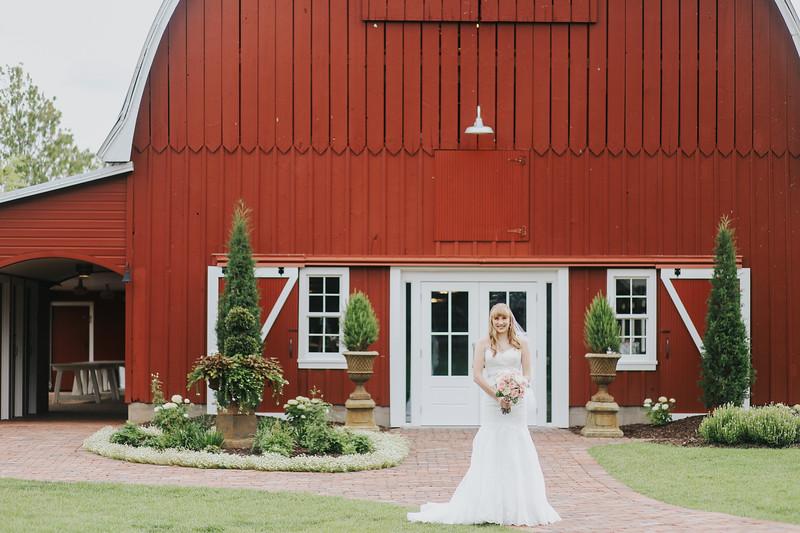 Krotz Wedding-74.jpg