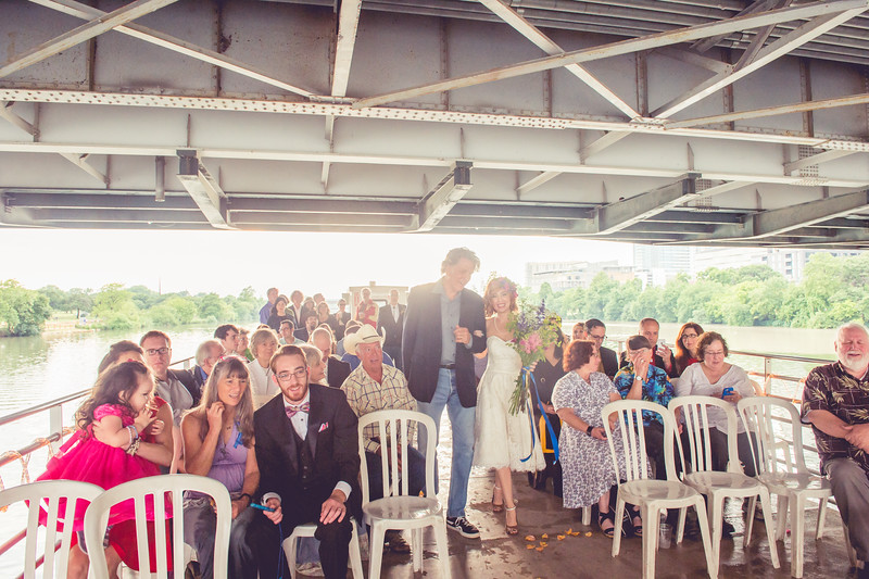 Keyfitz Wedding-151.jpg