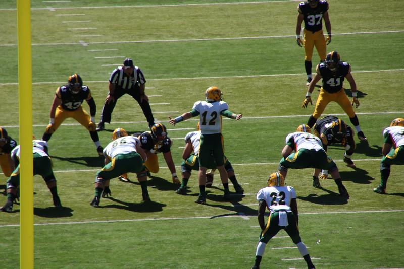 2016 Bison Football - Iowa 055.JPG