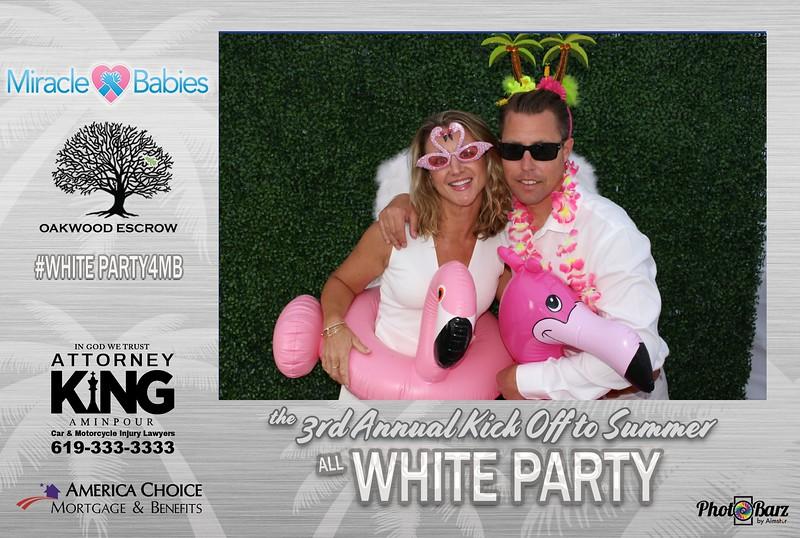 WHITE PARTY (24).jpg
