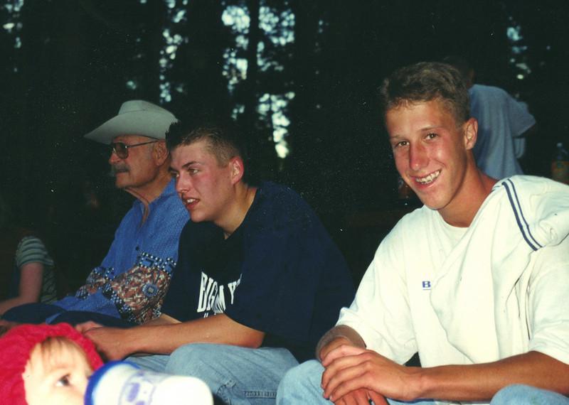 1999BigTreesMatt&Travis.jpg