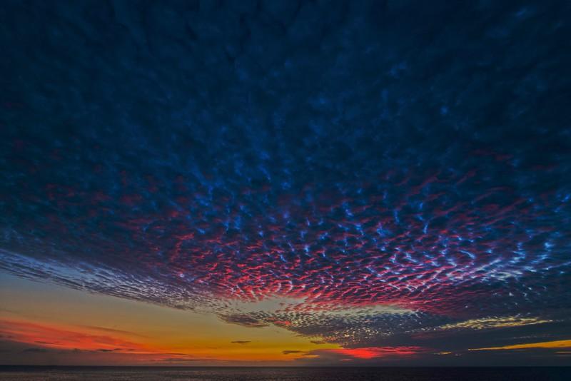 Sunset_CDM-7.jpg