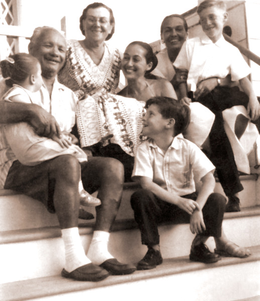 a.c. family on steps-1.jpg