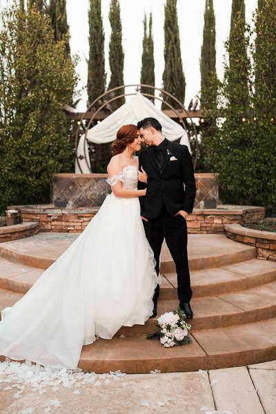 Alexandria Vail Photography Wedgewood Fresno Wedding Alexis   Dezmen576.jpg