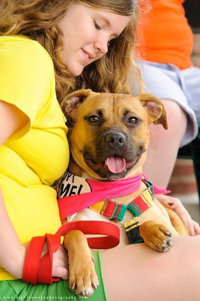 20110514 PetSmart Adoption Event-62.jpg