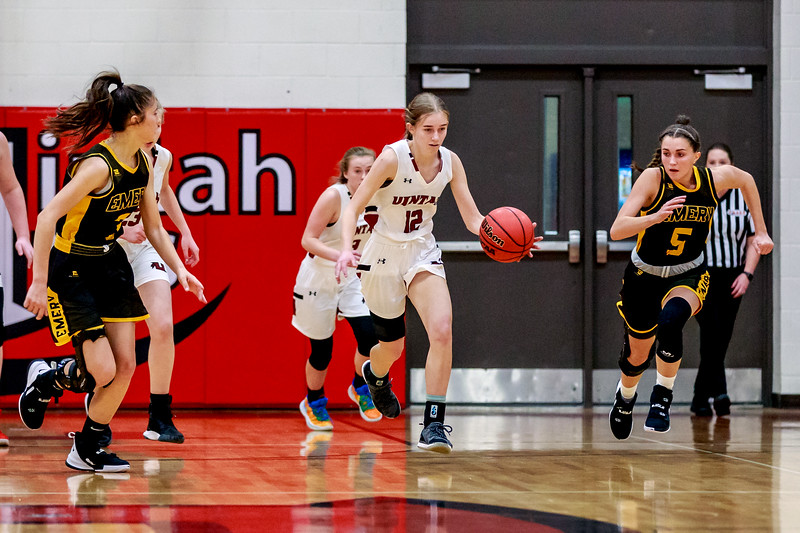 Jan 4 2020_Emery at Uintah_Varsity 16.jpg